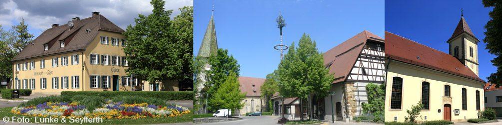 Schwäbischer Albverein | Ortsgruppe Plieningen-Birkach